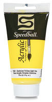 Speedball Acrylics