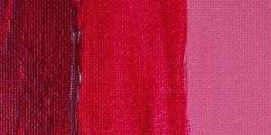 Alizarine Crimson Hue