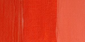 Cadmium Scarlet Hue