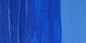 Cobalt Blue Hue