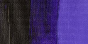Dioxazine Purple Hue