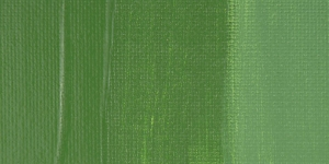 Green Oxide Hue
