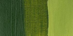 Olive Green Hue