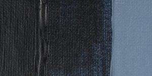 Paynes Gray Hue