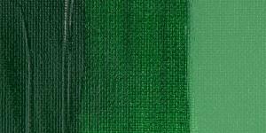 Permanent Green Deep Hue