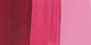 Alizarin Crimson Hue Permanent