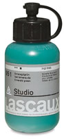 Lascaux Studio Acrylics