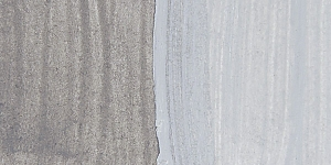 Neutral Gray Middle