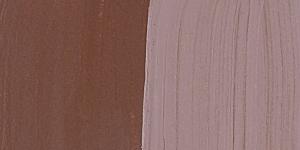 Oxide Brown Deep