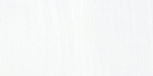 Tint White