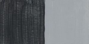 Transparent Black