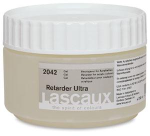 Retarder, Ultra