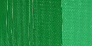 Cadmium Green Medium