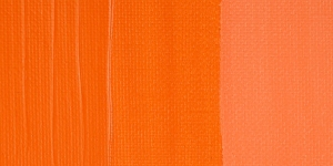 Cadmium Orange Medium