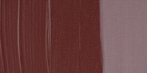 Cadmium Red Bordeaux
