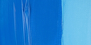 Cobalt Blue Cerulean