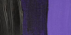 Dioxazine Violet Deep