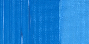 Phthalo Blue Medium