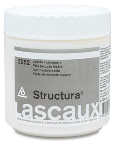 Structura Modeling Paste