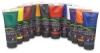 Set of 12, 200 ml Tubes