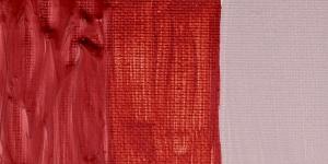Rojo Gold