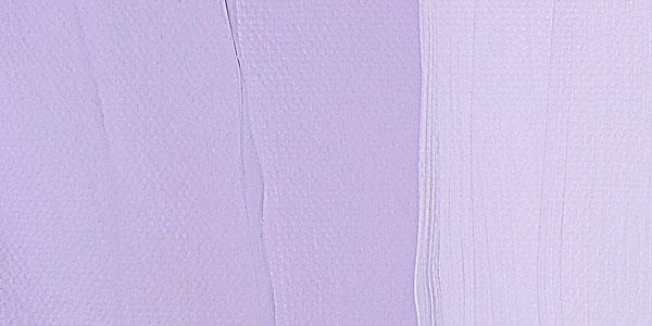 Maimeri Polycolor Paints Acrylics