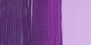 Violet Reddish