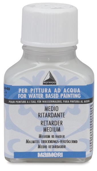 Retarder, 75 ml
