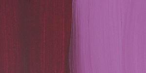 Bayeux Violet