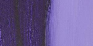 Egypt Violet
