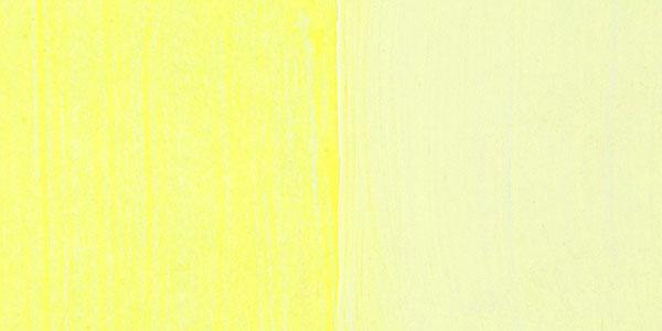00697-4222 - Lefranc & Bourgeois Flashe Vinyl Paint ...