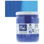 Hoggar Blue
