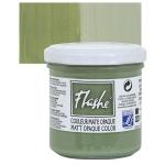 Light Terre Verte