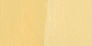 Naples Yellow Shade