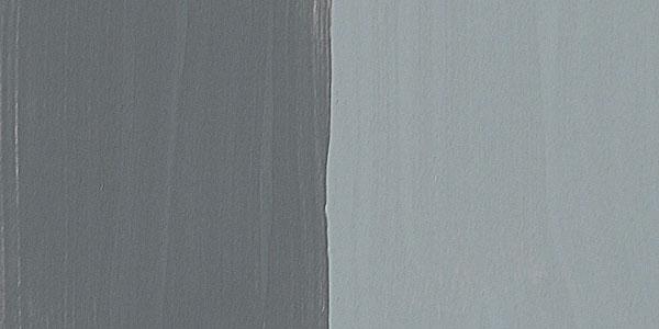 00697 2541 Lefranc Amp Bourgeois Flashe Vinyl Paint