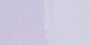 Ultramarine Pink Hue