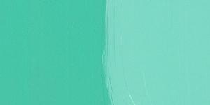Veronese Green Shade
