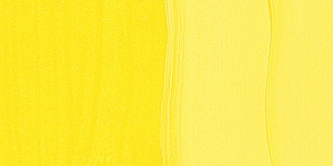 Arylide Yellow Medium