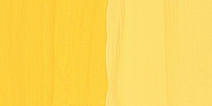 Bismuth Yellow Deep
