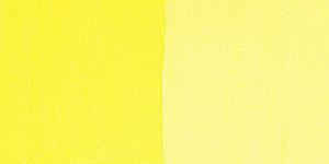 Bismuth Yellow Light