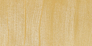 Iridescent Pale Gold