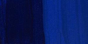 Prussian Blue Hue