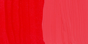Pyrrole Red Medium