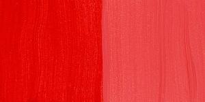 Transparent Pyrrole Red Medium