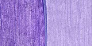 Ultramarine Violet Blue Shade