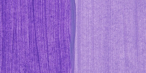 Ultramarine Violet Red Shade