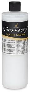 Textile Medium