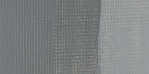 Neutral Gray