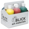 6-Pack Basic Color Set