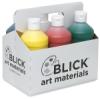 6-Pack Basic Color Set